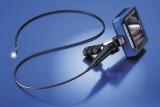 Як вибрати USB-ендоскоп?