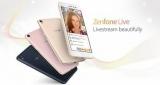 Смартфон Asus ZenFone Live ZB501KL 32GB: відгуки власників