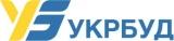 УКРБУД планує старт продажів квартир в п\'яти РК Києва