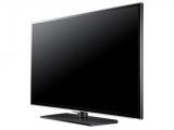 Телевізор Samsung UE32M5000AK: відгуки, огляд, характеристики