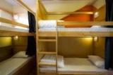 В Україні нелегально працюють від 450 до 500 приватних хостелів - Олена Іващенко