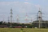 Класифікація повітряних ліній електропередач