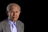 Помер пережив ядерний удар нобелівський лауреат