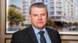 Олег Майборода: Наша стратегія - створити супермаркет нової нерухомості