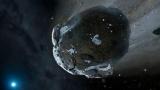 Майже всі метеорити на Землі походять від шести планет
