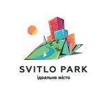 Київміськбуд оголосив про старт продажів ЖК PARK SVITLO