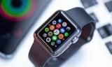 Навіщо потрібні смарт-годинник: призначення, опис, технічні характеристики, функції