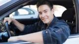 Як отримати водійські права?