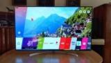 Телевізор LG OLED55B7V: відгуки, рекомендації, технічні характеристики та особливості експлуатації