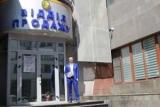 Відділ продажів Київміськбуду працює в штатному режимі