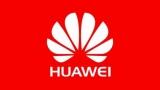 Як розблокувати телефон Huawei, якщо забув пароль? Можливі варіанти