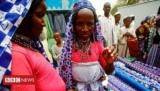 Чому кінець США санкції не допомогли Судан