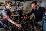 Вчені довели порушення реалізму у фізиці