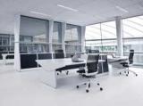 Останнім офісне приміщення в ЖК «Аксіома» площею 48,3 м2