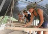 В Ізраїлі знайшли руїни біблійного міста