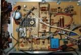 Як зробити своє радіо: обладнання, тонкощі створення, рекомендації