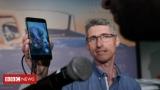 Годар проводить мобільних прес-конференції