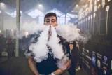 В парі електронних сигарет знайшли небезпечні речовини